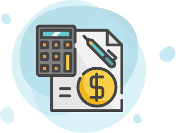 finly expense management